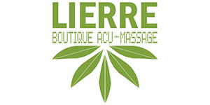 Lierre boutique acu-massage